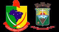 Logo Câmara de Aurora